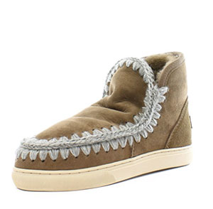 mini-eskimo-sneakers.jpg